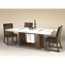 Glass Top Rectangular Dining Table Dining Table Ideas Room With Rectangular Dining Tables Kitchen