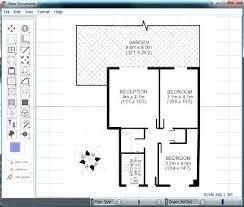 floor plan design free free software floor plan design 8 creative ideas