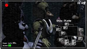five nights at freddy s halloween horror nights amazon com five nights at freddy u0027s download video games