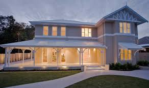 builders home plans home builders designs inspiring goodly designer home builders home