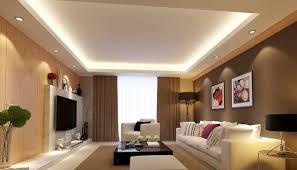 illuminazione interna a led illuminazione a led per interni ed esterni