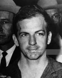 Oswald Backyard Photos Lee Harvey Oswald Photos U2013 Pictures Of Lee Harvey Oswald Getty