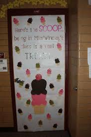 best 25 teacher doors ideas on pinterest class door decorations