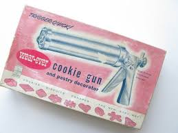 kitchen gun 229 best pyrex corningware love u0026 other nifty kitchen thingies