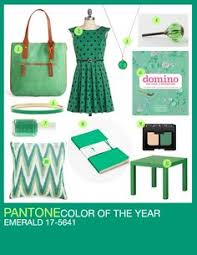 the home of bambou pantone color of the year 2013 crafty