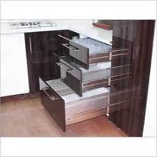 kitchen drawer manufacturers u0026 suppliers of kitchen drawer set