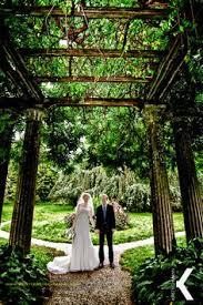Outdoor Wedding Venues Ma Harrington Farm Weddings Massachusetts Wedding Venues 01541 Here