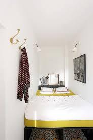 style deco chambre déco chambre 13 photos de chambre pour trouver style côté maison