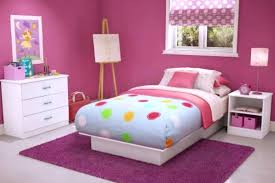 pink colors inspiring pink gloss girls bedroom ideas butterfly bedrooms