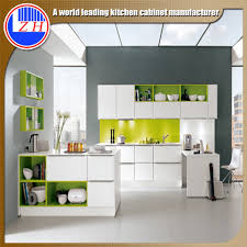 Lacquered Kitchen Cabinets Lacquer Kitchen Cabinet Manufactuer High Gloss Kitchen Supplier