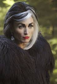 cruella deville costume spirit halloween 34 best cruella de vil images on pinterest costumes cruella