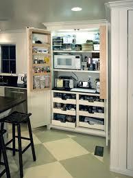 kitchen appliance storage ideas appliance storage cabinet kitchen cabinets ideas appliance