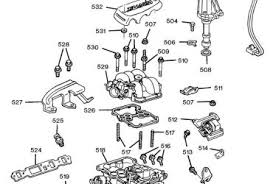 ford bantam workshop manual wiring diagram 28 images ford