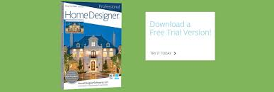 Home Design Software Free Download Chief Architect Punch Home Design Free Trial Best Home Design Ideas