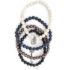 christian jewlery christian jewelry pranajewelry