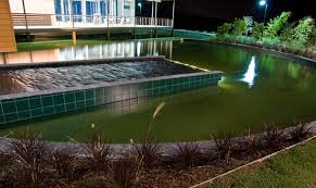 Backyard Ponds And Fountains Backyard Swimming Pools And Small Ponds Beautiful Backyard Ideas