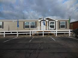 tilson homes plans uncategorized tilson homes floor plans prices inside imposing
