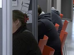 bureau du chomage bruxelles bureau de chômage scènes d la libre
