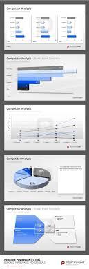 powerpoint design vorlage 32 besten analyse powerpoint bilder auf unternehmen