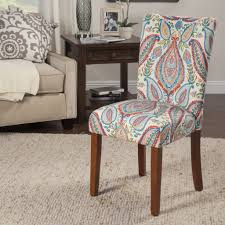 Paisley Accent Chair Paisley Accent Chair 28 Images Annora Paisley Accent Chair