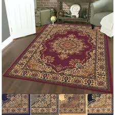 Burgundy Area Rugs Burgundy Rugs U0026 Area Rugs For Less Overstock Com