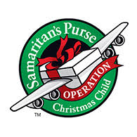 operation christmas child frequently asked questions