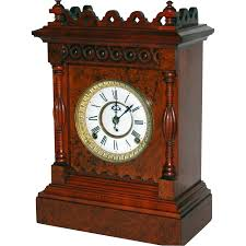 clocks london clock company mantel clocks for beautiful home