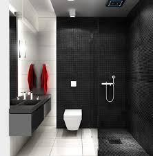 large white bathroom floor tiles ideas and pictures