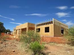 southwest style homes southwest style sedona estate sedona az homes for sale