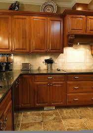 slate blue kitchen grey painted cabinets quartz countertops prices