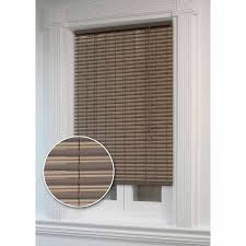 Pop Up Blinds For Sale Mini Blinds For Windows