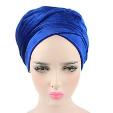 headband wrap online shop wholesales women fashion turban women