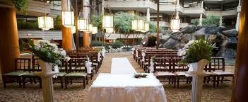 unique wedding reception locations 10 chicagoland rustic chic wedding venues