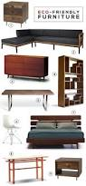 Eco Home Decor Best 25 Eco Furniture Ideas On Pinterest Recycled Wood