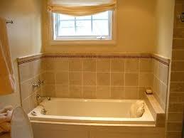 bathroom surround tile ideas bathtub with tile surround tile ideas bathtub tile surround cost