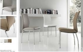 sedie per sala da pranzo prezzi sedie per cucina economiche le migliori idee di design per la