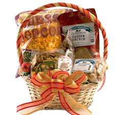 bakery gift baskets gift baskets blue gate bakery shipshewana in