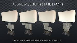 Jenkins Table Lamp High Quality Wholesale Lamps Jenkins Lamp Inc In Paragould Ar