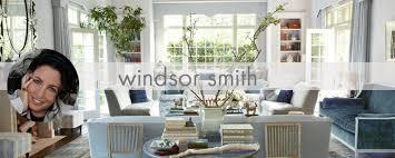 windsor smith home windsor smith fabrics