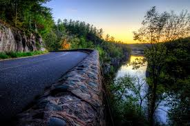 Wisconsin scenery images 8 amazing scenic drives in wisconsin the bobber jpg