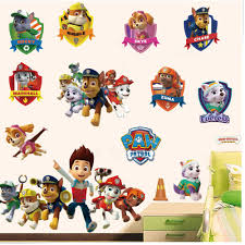paw patrol halloween background popular paw patrol wallpaper buy cheap paw patrol wallpaper lots