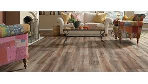 how to choose the right type of flooring woodtv com