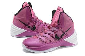 black friday basketball shoes black friday nike hyperdunk womens basketball shoes your vision