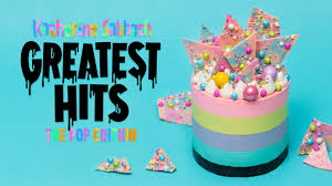 how to decorate cupcakes at home katherine sabbath greatest hits a pop up cake cookbook by