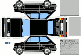 minecraft car design fiat 126 prima serie bordeau cerca con google my cars