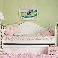 Toddler Daybed Bedding Sets Daybed Bedding Sets For Toddlers Wooden Global
