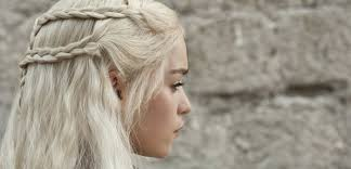 daenerys style hair the super easy 12 step tutorial to getting daenerys targaryen s