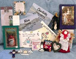 wholesale christian gifts religious gifts presents
