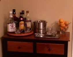 Built In Bar Cabinets Bar Amazing Built In Home Bar Traditional Bar With Marvel 45