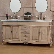 Antique Bathroom Vanities by Adding Height To Antique Bathroom Vanity U2014 Interior Exterior Homie